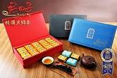 【停看聽音響唱片】【其它】好日子精選大師茶 (大師手作8g包 一盒30包)