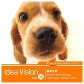 【軟體採Go網】IDEA意念圖庫 IDEA Vision系列(38)寵物世界