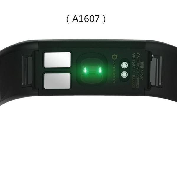 【充電線】華米 Amazfit A1607 健康 米動 手環 智慧 手錶 充電器 電源線 充電底座