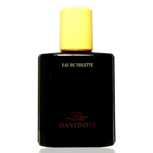 Davidoff Zino  鋅元素淡香水 75ml