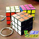 美國 shopUSA A0346 Rubic Rubicks Rubik 3x3x3 Ke