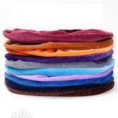 絨布鞋套家用布可反復洗防塵兒童腳套防滑底可加厚學生機房鞋套「夢娜麗莎精品館」