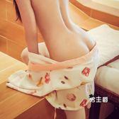 日系和服浴衣日式和風軟妹女情趣夏開衫外套家居和服睡衣二次元動漫學生裝(1件免運)