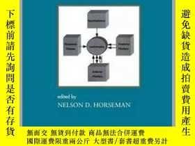 二手書博民逛書店罕見Prolactin-催乳素Y361738 Nelson D. Horseman Springer ISBN