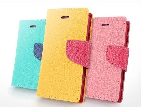 【SZ25】XA1 ultra手機殼 MERCURY 雙色系列 sony xperia x 手機殼 XA1手機皮套 保護套