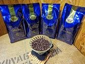 ((免運)) 1磅單品義式調和咖啡豆 托斯卡尼 ※Tuscany※ 大家一起宅在家抗疫情