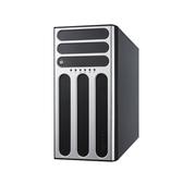 華碩 TS700-E9-RS8 2way 雙CPU伺服器【標配無CPU+RAM+HDD可來電選配 / DVDRW/ 800W 80+ / 三年5*8】