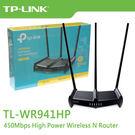 【免運費】TP-LINK TL-WR94...