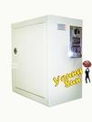 全新鐵箱計時箱 投幣式 計時香 電腦 洗衣機 烘乾機 吹風機 各式電器用品皆可使用投幣控制電源器