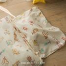 兒童睡袋 [ 大不列顛 ]  ; 多用途舖棉兩用 ; 翔仔居家獨家人氣首發