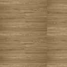 美達防水卡扣SPC地板胡桃木紋0.42坪...
