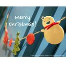 [韓風童品] 聖誕節裝飾 聖誕樹 雪人 ...