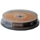 【奇奇文具】RITEK DVD+R  DL 8.5G 8X雙層燒錄片