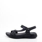 Skechers  健走系列 涼鞋 ON THE GO 600 15319BKGY