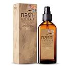 Nashi Argan LANDOLL 蘭朵 阿甘油 摩洛哥堅果油 100ML 義大利原裝進口【七三七香水精品坊】