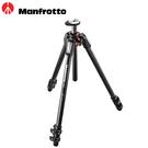 ◎相機專家◎ Manfrotto MT055CXPRO3 + MVH502AH 碳纖腳架雲台套組 送腳架袋 正成公司貨