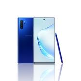 Samsung Galaxy Note 10+ 12G/512G 6.8吋八核雙卡智慧手機-加碼送轉轉泡茶瓶!!