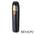 Revlon閃麗亮甲器【AE11191】i-Style居家生活