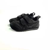 中童 ASICS SUKU 亞瑟士運動鞋 輕量機能鞋《7+1童鞋》5119 黑色