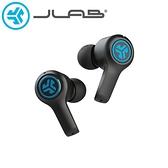【JLab】Air Play 真無線藍牙電競耳機