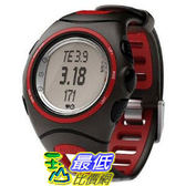 [美國直購 ShopUSA]  Suunto T6c Fusion (Red & Black) - Comfort Belt NOT Included $13255