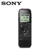【SONY】ICD-PX470 4GB數位錄音筆