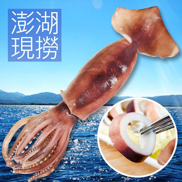 Buy917【賣魚的家】 澎湖現撈大冰卷5尾