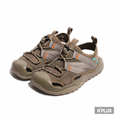 NEW BALANCE 韓國涼拖鞋-SD4205KA