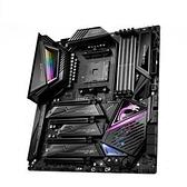 微星 MSI MEG X570 GODLIKE AMD主機板