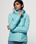 【預購】 SUPERDRY 極度乾燥 SUPER DRY 女 當季最新現貨 風衣外套  RE2036