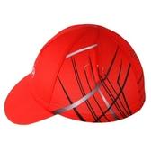 自行車帽-戶外防曬舒適透氣單車運動帽2色73nx8[時尚巴黎]