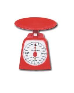 義大文具~LIFE 利得信秤2kg/10g NO.2552 LEAD電子秤
