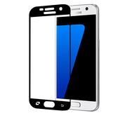 ~全膠滿版~蘋果 Apple  iPhone 8 4.7吋 /  iPhone 8 Plus 5.5吋 9H 手機螢幕鋼化玻璃保護貼