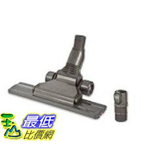 [106 美國直購] Dyson Flat Out tool B005EKJ980 平面地板吸頭 DC44,DC59,DC62,DC74,V6