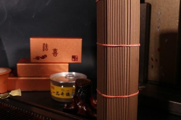 蘇拉維琪K51350 台灣香 沉香 檀香 環保 無毒 香 印尼 越南 香道  紅土 奇楠 普洱茶[三香堂沉香]