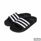 ADIDAS 男 ADILETTE BOOST 拖鞋 - FY8154
