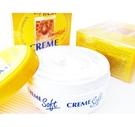 德國原裝進口 愛膚麗 淨體蜂蜜蜂膠乳霜 ...