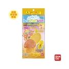 日本 BANDAI 魔法馬桶發泡入浴劑 洗澡入浴劑 德國洋甘菊香味 COCOS TJ011