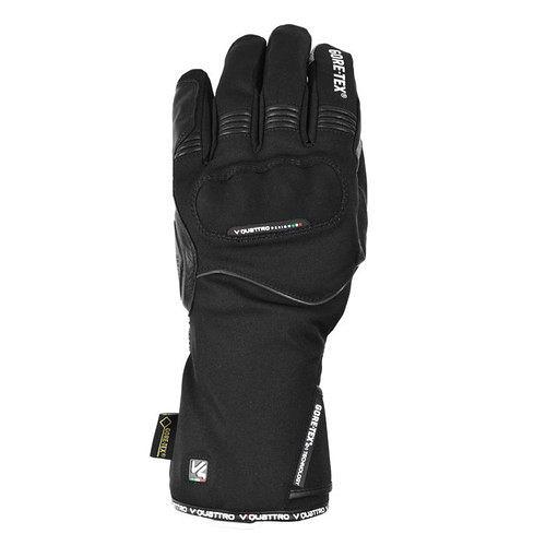 【東門城】V'QUATTRO ADVANCE2-1 GTX 冬季防風保暖手套