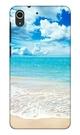 [Desire 728 軟殼] htc desire728 d728x 手機殼 保護套 陽光沙灘
