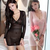 跨年趴踢購緊身裙情趣戶外女秘她密漏上衣野外老婆方便裙子鏤空走光超短裙群