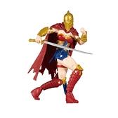 dc comics dc漫畫 麥法蘭 7吋 DC LKOE 神力女超人 W/頭盔 玩具反斗城
