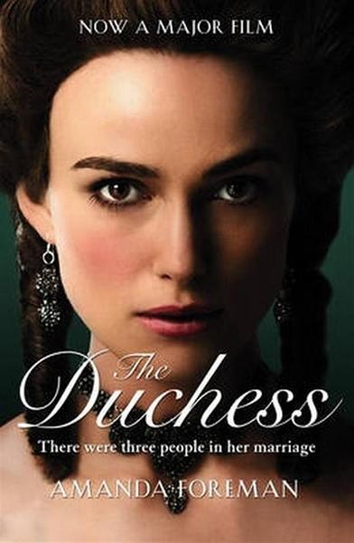 (二手書)Duchess