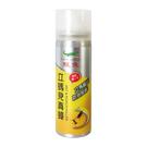 【鱷魚】立螞見真蟑噴霧劑 (60ml/瓶)