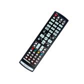適用聲寶SAMPO/夏普SHARP品牌~ 聖岡液晶電視專用遙控器RC-308T