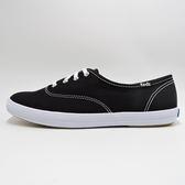 Keds 基本款帆布鞋 NO.KB5586