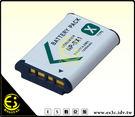 ES數位 Sony HX90V HX400V RX1 RX1R II RX100 II RX100M4 RX100 M5 WX500 專用 NP-BX1 防爆 電池
