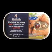 ㊣盅龐水產 ◇冰島鱈魚肝◇ 120g±5%/罐 $70元/罐 在家簡單享受日式和風料理 銅板