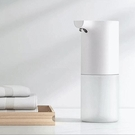 自動洗手機套裝泡沫洗手機智慧感應皂液器洗手液機家用 快速出貨