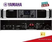 【金聲樂器】YAMAHA PX3 數位功率擴大器 擴大機 / 舞台音響設備 專業PA器材